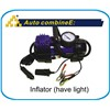 tyre inflator tire inflator air pump air compressor