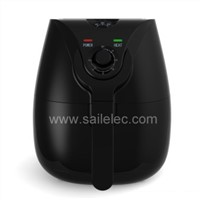 Air Fryer, Air Fry, No Oil Fryer, Deep Fryer