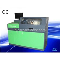 CCR-6000  Fuel Injection Pump Test Equipment