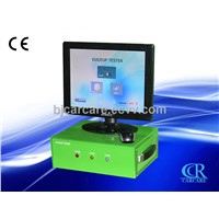 Newly Designed Intelligent Unit Injector Pump Testing Tools