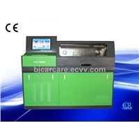 Diesel Fuel Injection Pump Test Bench for Automotive Engine Repair And Maintenance