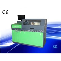Auto Diagnostic Tool Diesel Fuel Injection Pump Test Bench