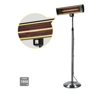 HH20-14CR,Patio Heater ,1800W