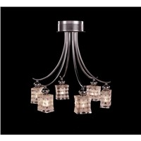 2015 hot selling modern ceiling lamp