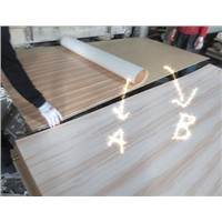 fancy plywood fancy mdf in fueniture grade