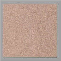 homogeneous floor tiles tiles company in foshan Bright Ceramics 300*300mm