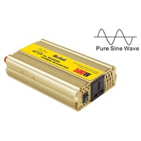 pure sine wave power inverter  500W