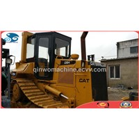 cat d5h crawler dozer with multi-functions for dam construction