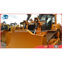 CE-certified CAT Crawler Dozer for Construction (D7R)