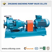 IH Chemical Centrifugal Pump