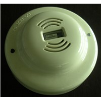 UV Flame Detector with Relay Output/DC 24V