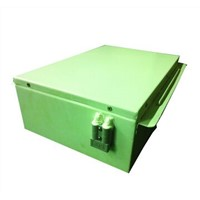 20V 60Ah rechargeable battery pack for E-motor
