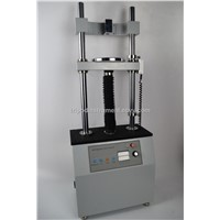 AEV-30000 Push&Pull Gauge Electric Double Column  Vertical Test Stand