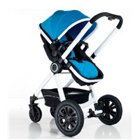 Deluxe Baby Stroller High Landscape Wholesale Hot
