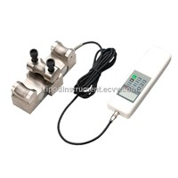 HD-5T Digital Wire Pressuremeter Rope Tension Teste Machine