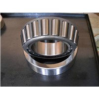 low noise tapered roller bearing