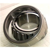 factory direct sales taper roller bearing