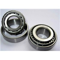 tapered roller bearing price