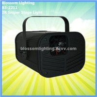 2R Sniper Stage Light (BS-2211)