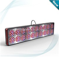Apollo 20 (300*3w)LED Grow Light