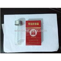 Tube-type Bottle for Essential Oil,Perfume and so on...