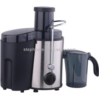 Popular Powful Juicer Extrator, (Model No.: M-KT-3367)