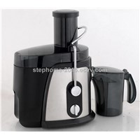 Stainless Steel Juicer with juicer jug, high efficient(Model No. M-KT-3416)