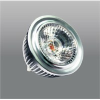 5W High Quality COB Energy Saving Lamp MR16 LED Light,home & emergency lighting Ceiling spot light