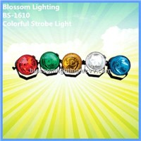 75W Colorful Strobe Light (BS-1610)