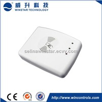 High performance Multiple Protocol desktop UHF RFID Reader for access control system