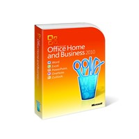 Office 2010 Product key Code for Office Home & Business 2010 fpp key - download
