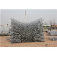 Sell Gabion box 2*1*1