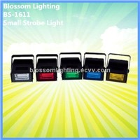 Small Strobe Light (BS-1611)