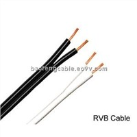 Flexible Copper Wire for house and building