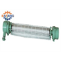 real factory sale fluorescent lamp