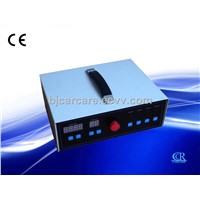 CCR-1000 Intelligent Injector Equipments