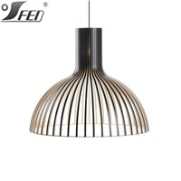 Good quality hot selling products of 2015 modern wood pendant lamps