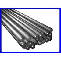 High Strength Steel Threaded Rod M24