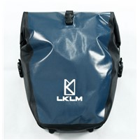 Krangear supply outdoor sports waterproof bicycle pannier,bicycle bags