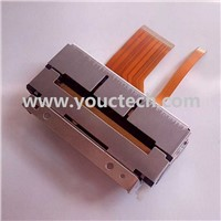 Seiko CAPD245 Thermal Printer Mechanism Analogue (YC245D)