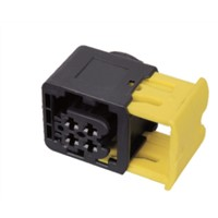 TE/AMP/TYCO AUTO CONNECTOR 1-1418390-1