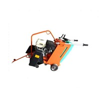 WH-Q520 Portable Electric Asphalt & Concrete Saw