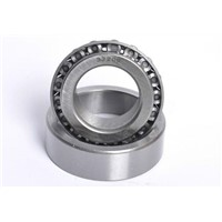 tapered roller bearing for sales--small order is acceptable