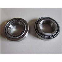 high quality taper-roller bearing