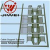 Hot Sale Wire Mesh Basket Cable Tray with High Load Capatity