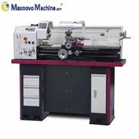 "12"" X 32"" Inch Variable Speed Digital Readout Display Bench Lathe (Item NO: MM-TU3008V)"