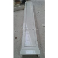 Volakas White Column