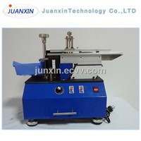 Radial Components Lead Cutting Machine