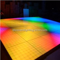Bar Light LED Dance Floor (BS-2606)