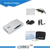 CARKU EPOWER Portable Multi-function Battery Car Jump Starter Emergency Tools